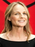 From 1996 to 1999, Helen Hunt won four consecutive times for her performance in Mad About You.