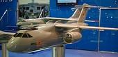 MTS Il214 maks2009.jpg