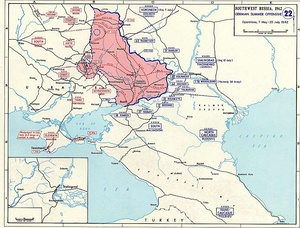 Ww2 map22 May7 July 1942.jpg
