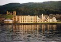 Convict architecture at Port Arthur, Tasmania