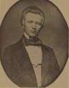 Robert M. Stewart, 14th governor of Missouri.jpg