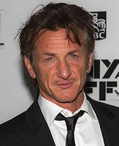 Sean Penn, Outstanding Performance by a Male Actor in a Leading Role winner