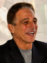 Tony Danza was nominated for his performance on Taxi.