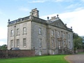 Auchinleck House.jpg