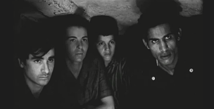 Italian-Algerian film The Battle of Algiers (1966) won the Golden Lion at the 27th Venice International Film Festival.[172]