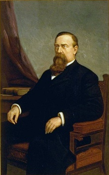 William Irwin painting.jpg