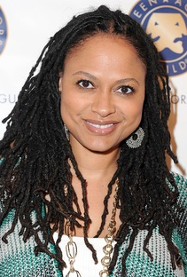 DuVernay at the 2010 AFI Film Festival