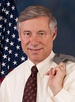 Fred Upton 113th Congress photo (cropped).jpg