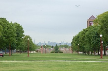 Manhattan seen from Queens College.jpg