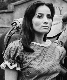 Pilar Pellicer publicity photo (cropped).jpg