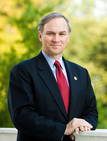 Randy Forbes, official Congressional photo portrait, standing.jpg