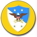 Insignia for Senior Enlisted Advisor to the Chairman of the Joint Chiefs of Staff
