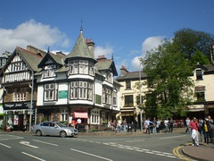 Bowness on Windermere.jpg