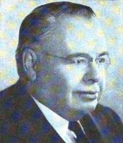 From 1955's Pocket Congressional Directory of the 84th Congress
