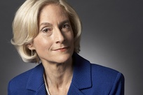 Martha Nussbaum, Professor of Law and Ethics at the University of Chicago, is a proponent of the capabilities approach to animal rights.