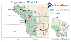 WI 3rd Congressional District.png