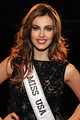 Miss USA 2013 Erin Brady, Connecticut