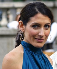 Lisa Edelstein's performance as Cuddy was well received by critics.