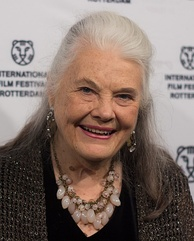 Lois Smith, Best Supporting Actress in a Motion Picture winner