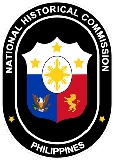 Current seal design on top of markers