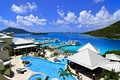 Scrub Island Resort, Spa & Marina in the British Virgin Islands