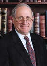 Carl Levin official portrait.jpg