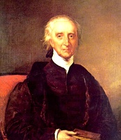 Maryland planter Charles Carroll of Carrollton was the only Roman Catholic to sign the Declaration of Independence.