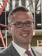 Mike Frerichs (D)  Treasurer