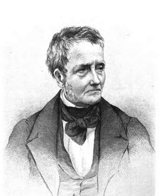 Thomas De Quincey, by George Hamlin Fitch.