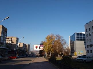 13 Line Luhansk.jpg