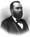 Frank W. Wheeler (Michigan Congressman).jpg