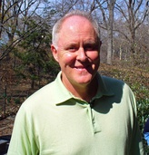 John Lithgow won the award for his portrayal of Arthur Mitchell on Dexter.