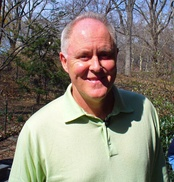 John Lithgow, Outstanding Supporting Actor in a Drama Series winner