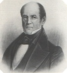 Governor Martin Chitenden unsuccessfully attempted to recall Vermont Militia from New York during War of 1812.