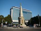 Obelisk Krasnodar 01.jpg