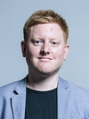 Official portrait of Jared O'Mara crop 2.jpg