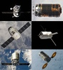 Progress-HTV-Dragon-ATV Cyngus Cygnus-extended Collage.jpg