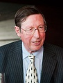 Max Hastings, historian and journalist