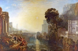 Turner's The Rise of the Carthaginian Empire