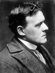 Belloc was a notable apologist for James II.
