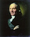 Swedish naturalist Carl Peter Thunberg was a VOC physician and an apostle of Carl Linnaeus.