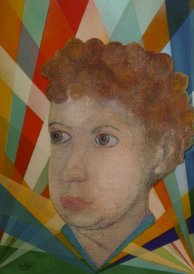 Dylan Thomas portrait.jpg