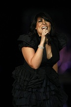 Kate Ceberano won two awards in 1989 and 1990 for You've Always Got the Blues (1988) and Brave (1989), respectively.
