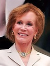 Mary Tyler Moore in 2011
