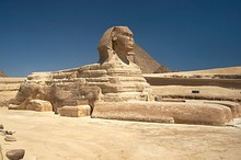 Great Sphinx of Giza - 20080716a.jpg