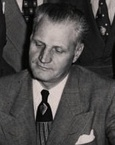 Luther Youngdahl 1949 (cropped).jpg