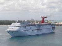 Carnival Sensation Nassau 12-23-11.jpg