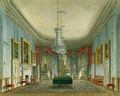 The Dining Room, 1819