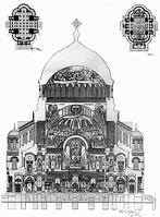 Kronstadt cathedral cutaway.jpg