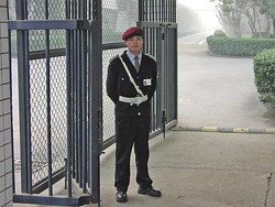 Private factory guard.jpg